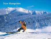 Winter in New Hampshire
