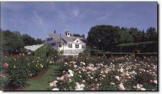 New Hampshire Gardens To Visit Garden Tours